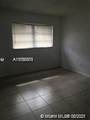 2450 52nd Ave - Photo 1