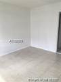 2450 52nd Ave - Photo 2