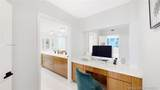 10175 Collins Ave - Photo 12