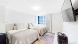 10175 Collins Ave - Photo 15