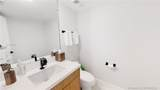 10175 Collins Ave - Photo 17