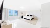 10175 Collins Ave - Photo 8