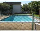 3100 Coral Springs Dr - Photo 8