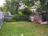 4731 2nd Ter - Photo 13