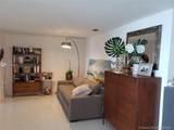 495 Brickell Ave - Photo 6