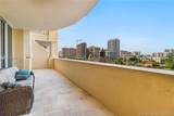 17875 Collins Ave - Photo 20