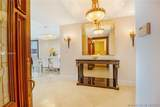 17875 Collins Ave - Photo 4