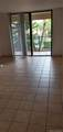 14301 Kendall Dr - Photo 17