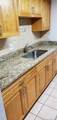 14301 Kendall Dr - Photo 18