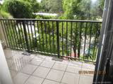 14301 Kendall Dr - Photo 19