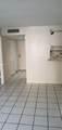 14301 Kendall Dr - Photo 21