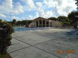 14301 Kendall Dr - Photo 3