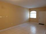 8351 124th Ave - Photo 4