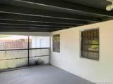 19210 9th Ave - Photo 14