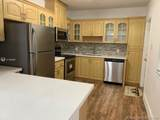 19210 9th Ave - Photo 5