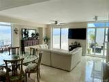 7600 Collins Ave - Photo 13