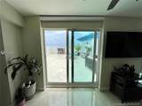 7600 Collins Ave - Photo 2