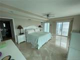 7600 Collins Ave - Photo 23
