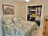 7600 Collins Ave - Photo 34