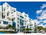 7600 Collins Ave - Photo 37