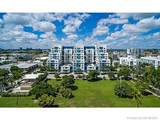 7600 Collins Ave - Photo 38