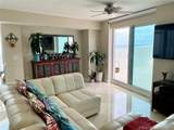 7600 Collins Ave - Photo 9