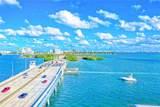 7899 Bayshore Ct - Photo 23