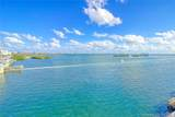 7899 Bayshore Ct - Photo 25