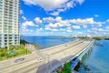 7899 Bayshore Ct - Photo 27