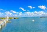 7899 Bayshore Ct - Photo 28