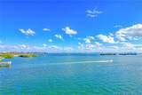 7899 Bayshore Ct - Photo 31