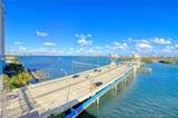 7899 Bayshore Ct - Photo 35