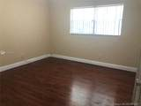 849 46th Ave - Photo 14