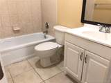 849 46th Ave - Photo 15