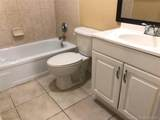 849 46th Ave - Photo 16