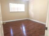 849 46th Ave - Photo 17