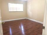 849 46th Ave - Photo 18