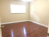 849 46th Ave - Photo 19