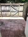 849 46th Ave - Photo 20