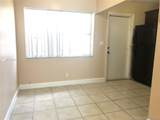 849 46th Ave - Photo 6