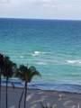 3725 Ocean Dr - Photo 22