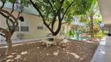 101 Collins Ave - Photo 13