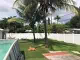 5741 39th St - Photo 7