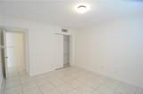 4470 79th Ave - Photo 10