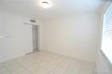 4470 79th Ave - Photo 11