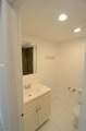 4470 79th Ave - Photo 12