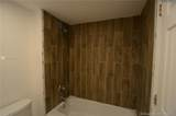 4470 79th Ave - Photo 13