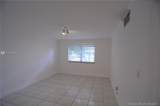 4470 79th Ave - Photo 14