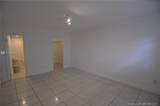 4470 79th Ave - Photo 15