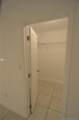 4470 79th Ave - Photo 16